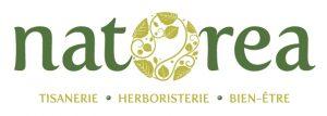 Herboristerie thés tisanes Estaimpuis