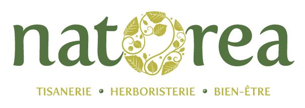 Hainaut Thés