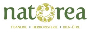 Votre herboristerie à Kain, tisanes, thés bio